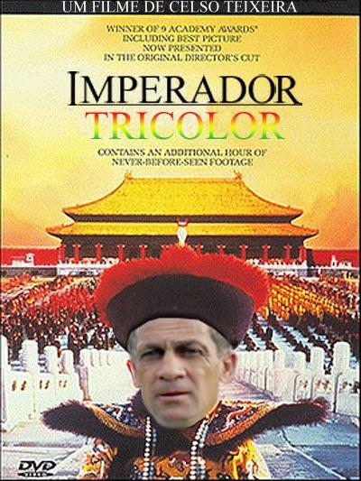 imperadorricolorcharge.jpg