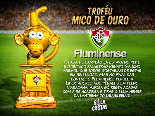 mico_fluminense_530.jpg